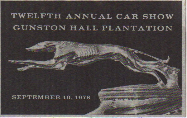 gunston_hall_plantation_twelfth_annual_car_show_event_badge-1_at_albaco.com