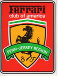 ferrari_club_of_america_-_penn-jersey_region_sticker-1_at_albaco.com
