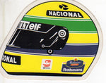 ayrton_senna_1994_helmet_shaped_sticker-1_at_albaco.com