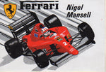nigel_mansell_on_1989_ferrari_640_sticker-1_at_albaco.com