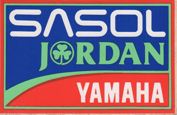 jordan_yamaha_sasol_f1_team_sticker-1_at_albaco.com