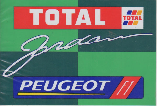 jordan_peugeot_total_f1_team_sticker-1_at_albaco.com