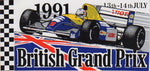 nigel_mansell_on_1991_williams_f1_sticker-1_at_albaco.com