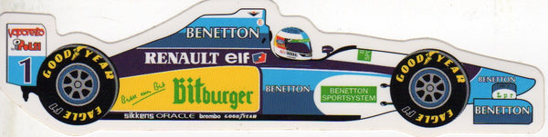 michael_schumacher_on_1995_f1_benetton_b195_sticker-1_at_albaco.com