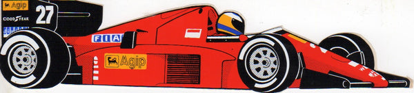 michele_alboreto_on_1986_ferrari_f1-86_sticker-1_at_albaco.com