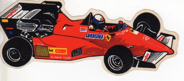 michele_alboreto_on_1984_ferrari_f1_126_c4_sticker-1_at_albaco.com