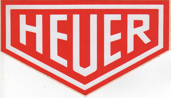 heuer_sticker_1975_(as_on_ferrari_312_t)(large)-1_at_albaco.com