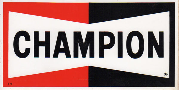 champion_spark_plucgs_sponsorship_sticker-1_at_albaco.com
