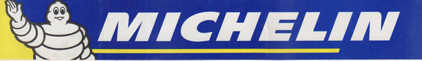 michelin_advertising_decal_(large)-1_at_albaco.com