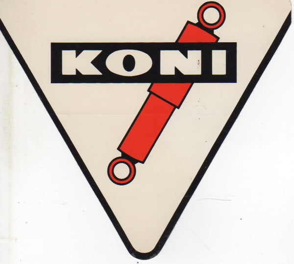 koni_shock_absorbers_sponsorship_sticker_(small)-1_at_albaco.com