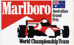 marlboro_world_championship_team_australian_gp_sticker-1_at_albaco.com