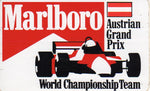 marlboro_world_championship_team_austrian_gp_sticker-1_at_albaco.com