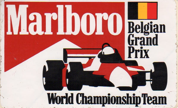 marlboro_world_championship_team_belgian_gp_sticker-1_at_albaco.com
