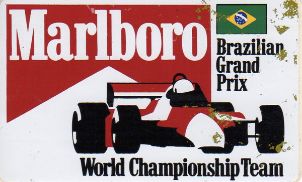 marlboro_world_championship_team_brazilian_gp_sticker-1_at_albaco.com