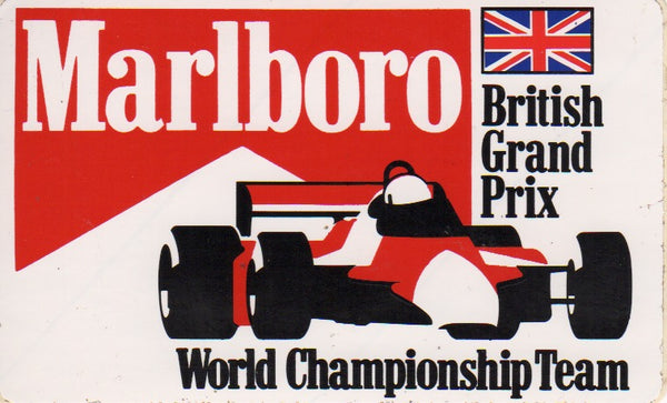 marlboro_world_championship_team_british_gp_sticker-1_at_albaco.com
