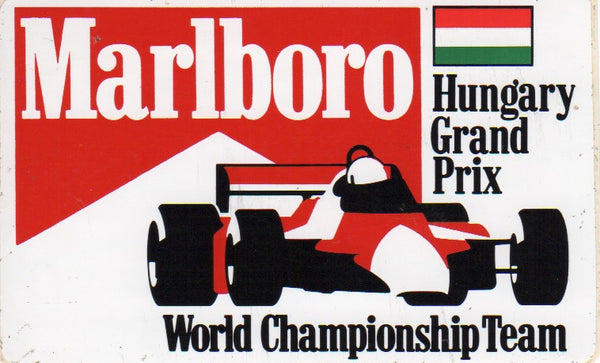 marlboro_world_championship_team_hungary_gp_sticker-1_at_albaco.com