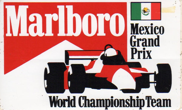 marlboro_world_championship_team_mexico_gp_sticker-1_at_albaco.com