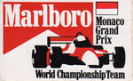marlboro_world_championship_team_monaco_gp_sticker-1_at_albaco.com