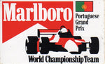 marlboro_world_championship_team_portuguese_gp_sticker-1_at_albaco.com