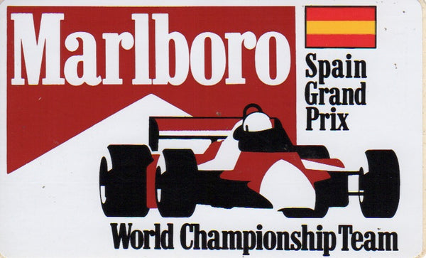 marlboro_world_championship_team_spain_gp_sticker-1_at_albaco.com