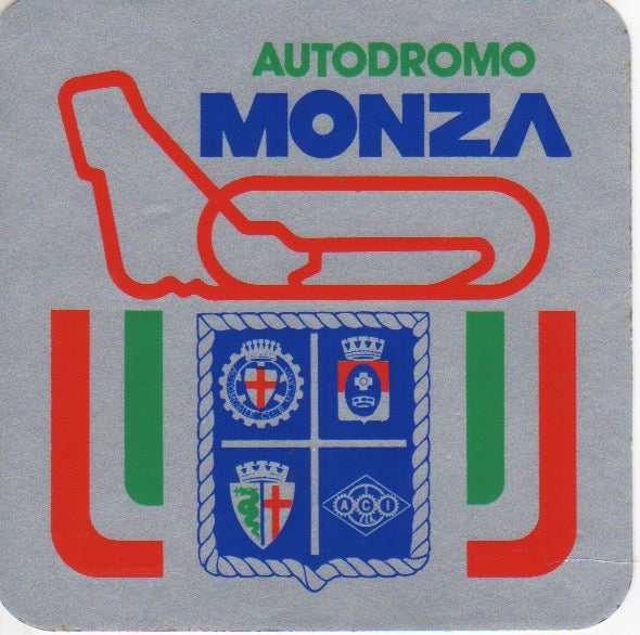 autodromo_di_monza_sticker-1_at_albaco.com