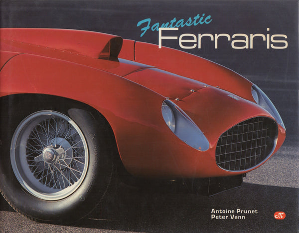 fantastic_ferraris_(1988)-1_at_albaco.com