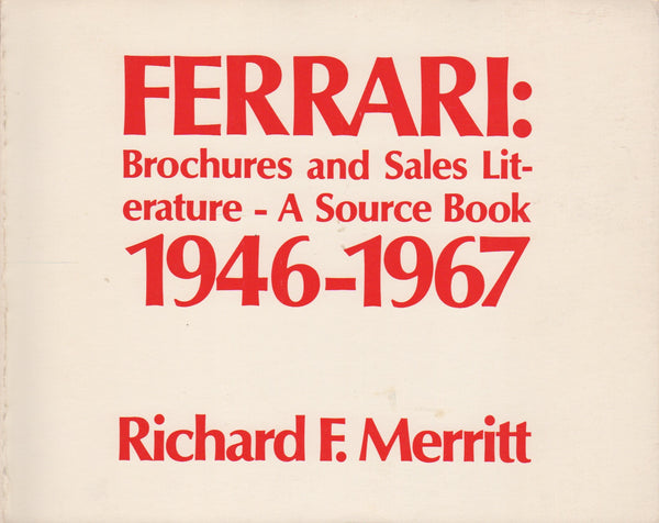 ferrari_brochures_&_sales_literature_1946-67-1_at_albaco.com