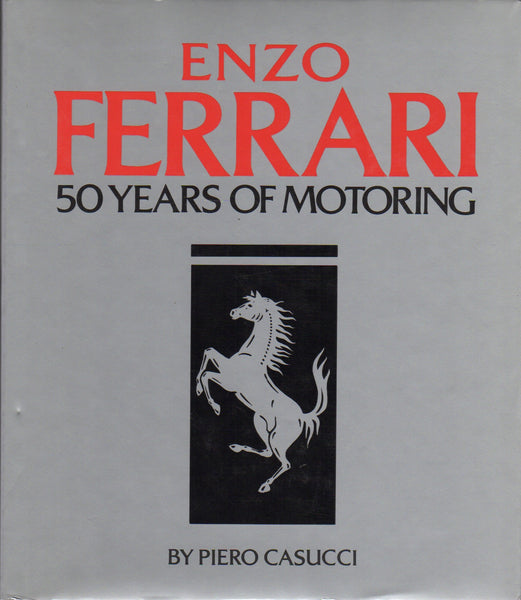enzo_ferrari_50_years_of_motoring-1_at_albaco.com