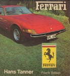 ferrari_by_hans_tanner_4th_ed-1_at_albaco.com