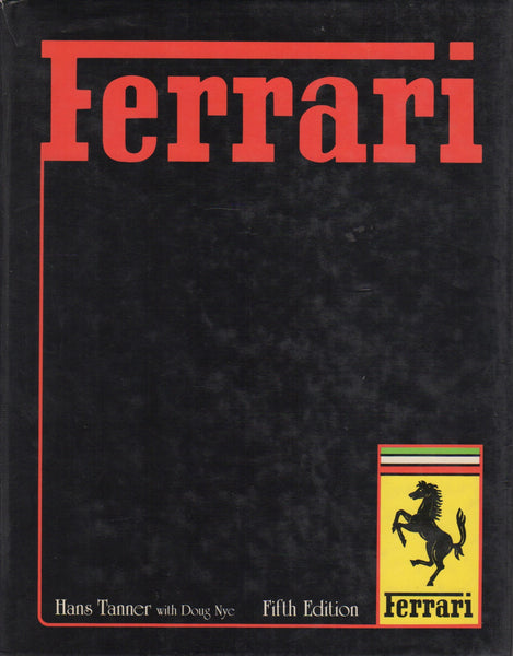 ferrari_by_hans_tanner_5th_ed-1_at_albaco.com