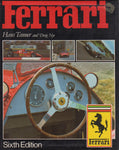 ferrari_by_hans_tanner_6th_ed-1_at_albaco.com