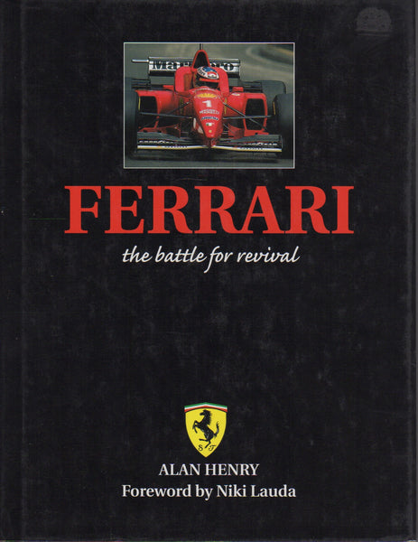 ferrari-_the_battle_for_revival-1_at_albaco.com