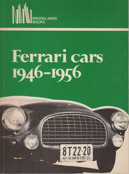 ferrari_cars_1946-1956-1_at_albaco.com