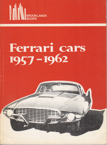 ferrari_cars_1957-1962-1_at_albaco.com