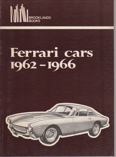 ferrari_cars_1962-1966-1_at_albaco.com