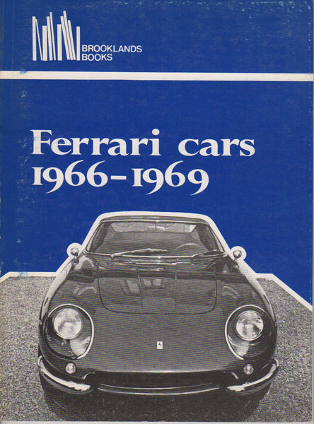 ferrari_cars_1966-1969-1_at_albaco.com