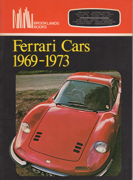 ferrari_cars_1969-1973-1_at_albaco.com