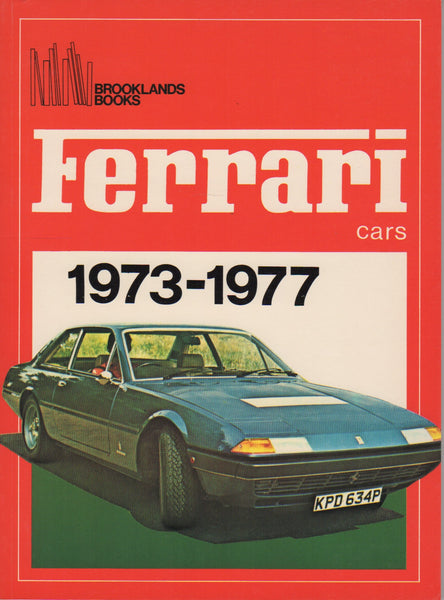ferrari_cars_1973-1977-1_at_albaco.com