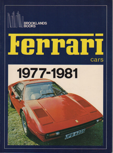 ferrari_cars_1977-1981-1_at_albaco.com