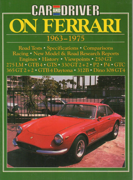 car_and_driver_on_ferrari_1963-1975-1_at_albaco.com