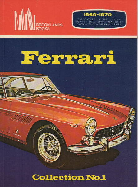 ferrari_collection_no1_1960-1970-1_at_albaco.com