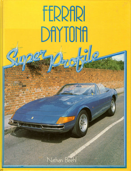 ferrari_daytona_super_profile_(beehl)-1_at_albaco.com