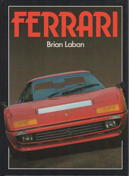 ferrari_(b_laban)-1_at_albaco.com