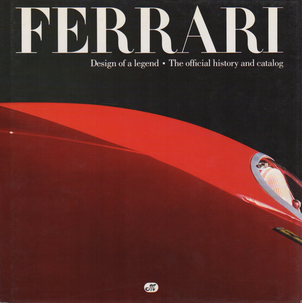 ferrari_design_of_a_legend_-_the_official_history_and_catalog-1_at_albaco.com