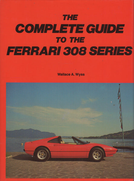 the_complete_guide_to_the_ferrari_308_series-1_at_albaco.com