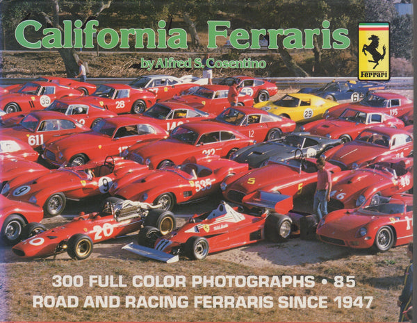 california_ferraris-1_at_albaco.com