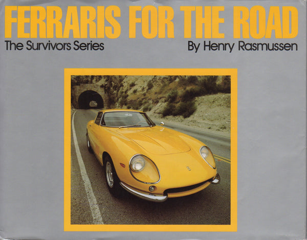 ferraris_for_the_road-1_at_albaco.com