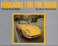 ferraris_for_the_road_(autographed)-1_at_albaco.com