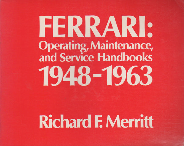 ferrari_operating_maintenance_&_service_handbooks_1948-1963_(merritt)-1_at_albaco.com