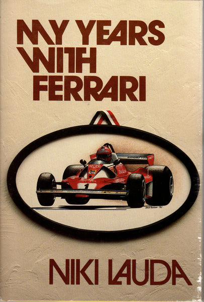 my_years_with_ferrari_(n_lauda)-1_at_albaco.com